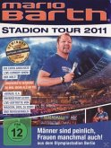 Mario Barth - Stadion Tour 2011 (2 Discs)