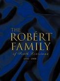 The Rob Rt Family of South Louisiana