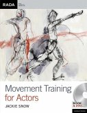 Movement Training for Actors