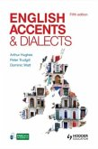 English Accents and Dialects