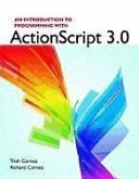 An Introduction to Programming with ActionScript 3.0