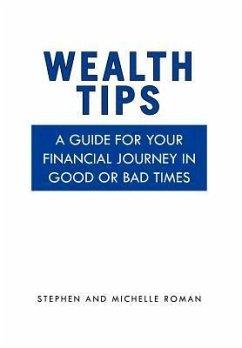 Wealth Tips