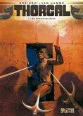 Thorgal 03. Die Greise von Aran