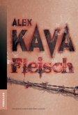 Fleisch / Maggie O´Dell Bd.9