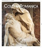 Colonia Romanica XXV 2010