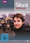 Gerichtsmedizinerin Samantha Ryan - Season 4 DVD-Box