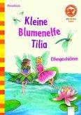 Kleine Blumenelfe Tilia