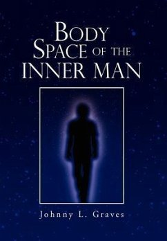 Body Space of the Inner Man