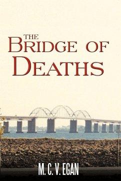 The Bridge of Deaths