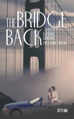 The Bridge Back