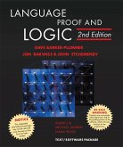 Language, Proof, and Logic