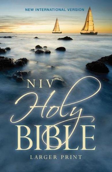 holy bible niv download software