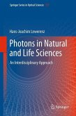 Photons in Natural and Life Sciences