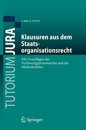 download Lehrbuch