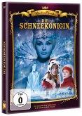 Russische Märchenklassiker: Die Schneekönigin