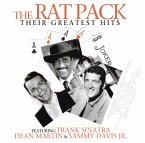 The Rat Pack-Their Greatest Hits