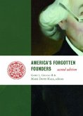America's Forgotten Founders