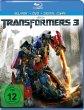 Transformers 3 (2 Discs)
