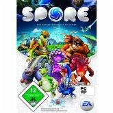 Spore (Download für Windows)