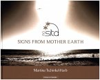 ma-sita - Signs from Mother Earth