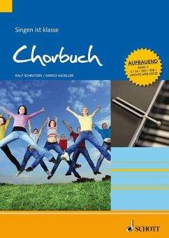 Chorbuch