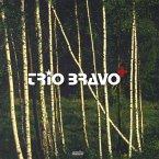 Trio Bravo+