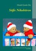 Süße Nikobären