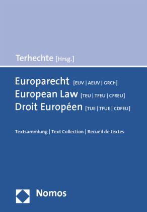 Dissertation Verlag Jura