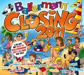 Ballermann Closing 2011