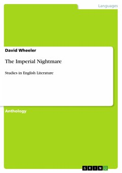 The Imperial Nightmare