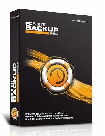 Backup основного сервера выбрать нужную строчку и в колонке