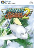 Airline Tycoon 2 (PC)