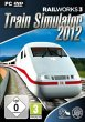 Train Simulator 2012 - Railwor …