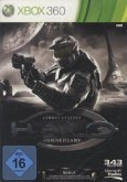 Halo - Combat Evolved Anniversary (Xbox 360)