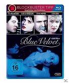 Blue Velvet ProSieben Blockbuster Tipp