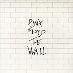 The Wall (2011-Remaster)