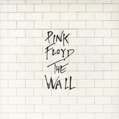 The Wall (2011-Remaster) - Pink Floyd