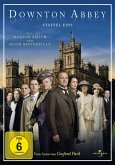 Downton Abbey - Season 1 (3 Discs)