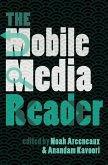 The Mobile Media Reader