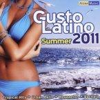 Gusto Latino Summer 2011