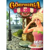 Gourmania 3: Mein Zoo (Download für Windows)