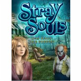Stray Souls: Das Haus der Puppen (Download für Windows)