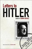 Letters to Hitler