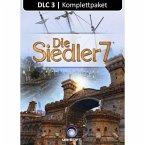 Die Siedler 7 DLC 3 (Download für Windows)