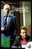 Derrick - Collector's Box Vol. 11 (Folge 151-165) (5 Discs)