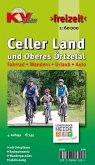 KVplan Freizeit Celler Land und Oberes Örtzetal