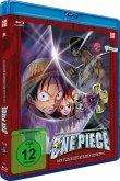 One Piece - Der Fluch des heiligen Schwerts