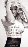 Der NachBar. Erotischer Roman
