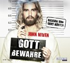 Gott bewahre (MP3-Download)
