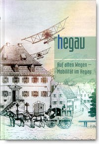 HEGAU Jahrbuch 2011